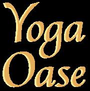 YogaOase